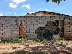 soweto mural 1