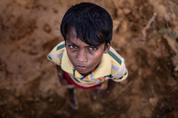 Foto: Nihab Rahman