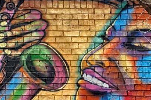 soweto mural 3